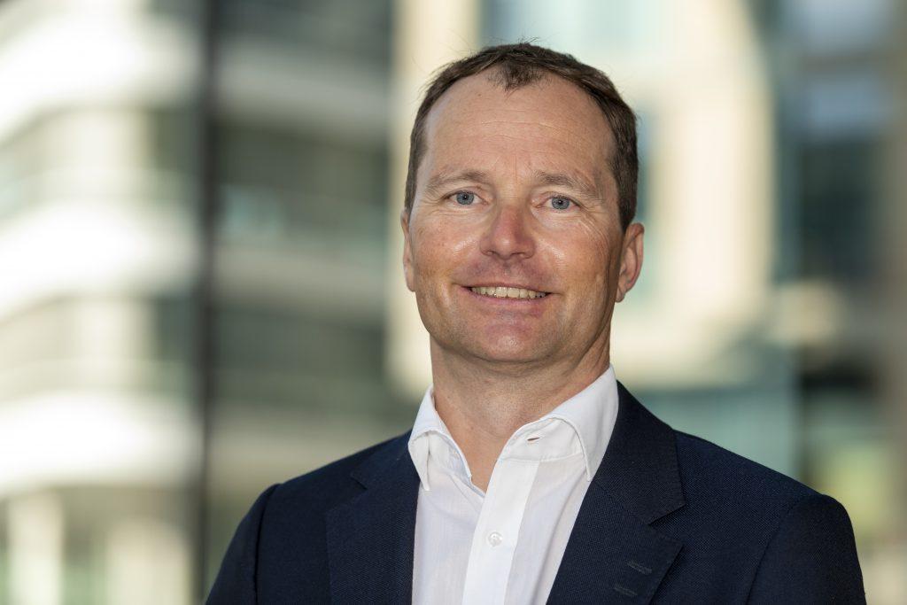 Dr. Stefan Eckl