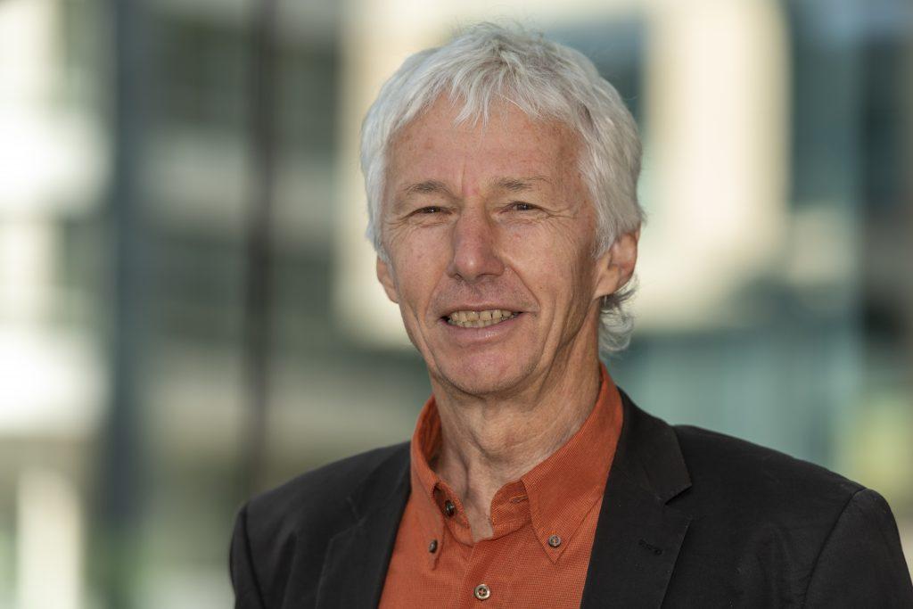 Dr. Jörg Wetterich